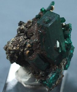 Trinity Mineral Co Auction_ Minerals-2